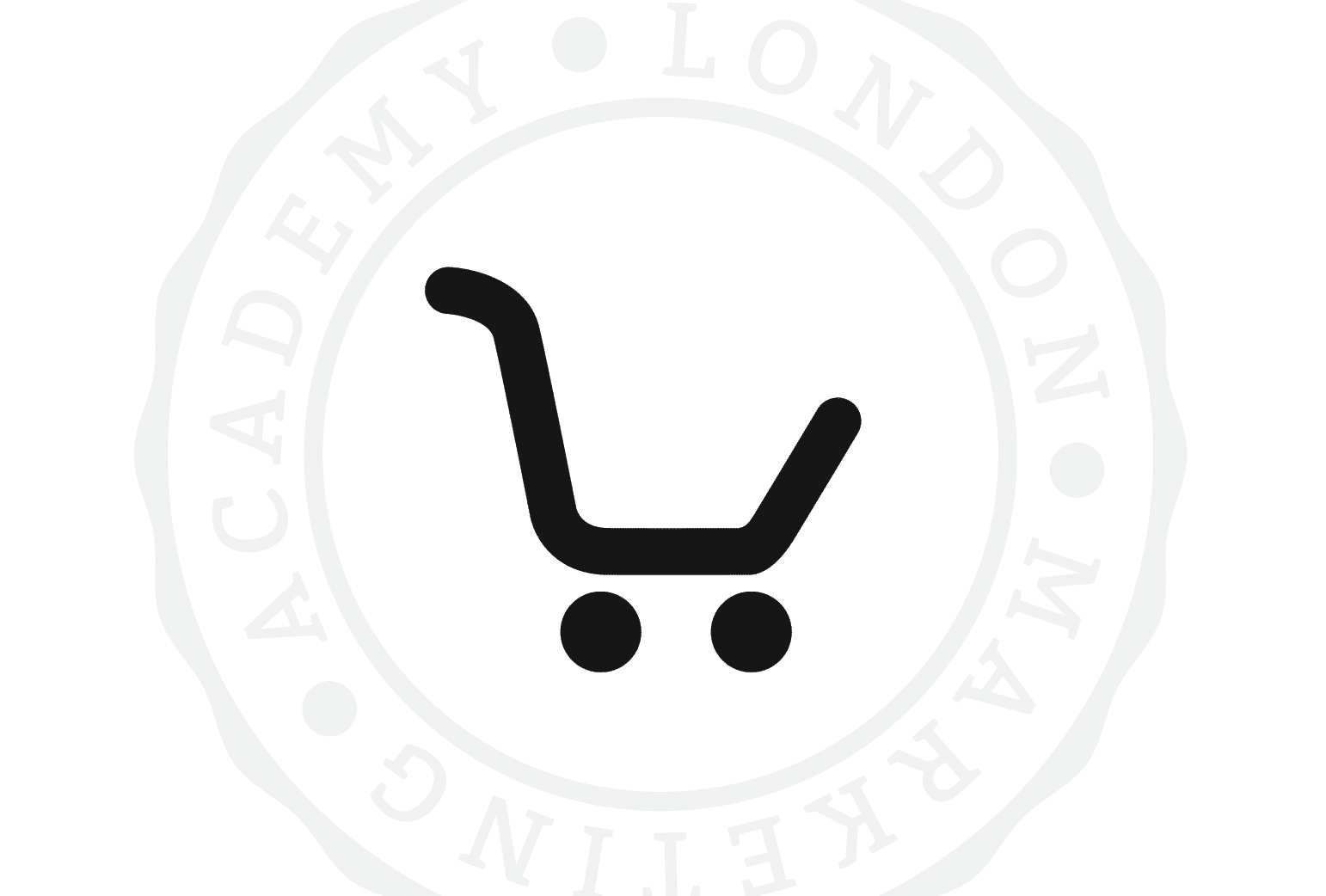 Ecommerce Course March 2017