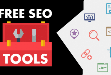 Top free SEO Tools