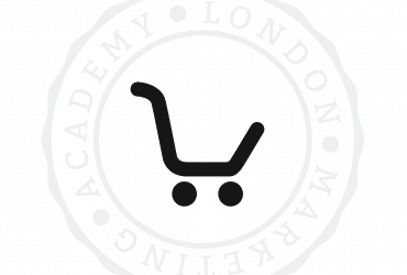 Ecommerce Course September 2018