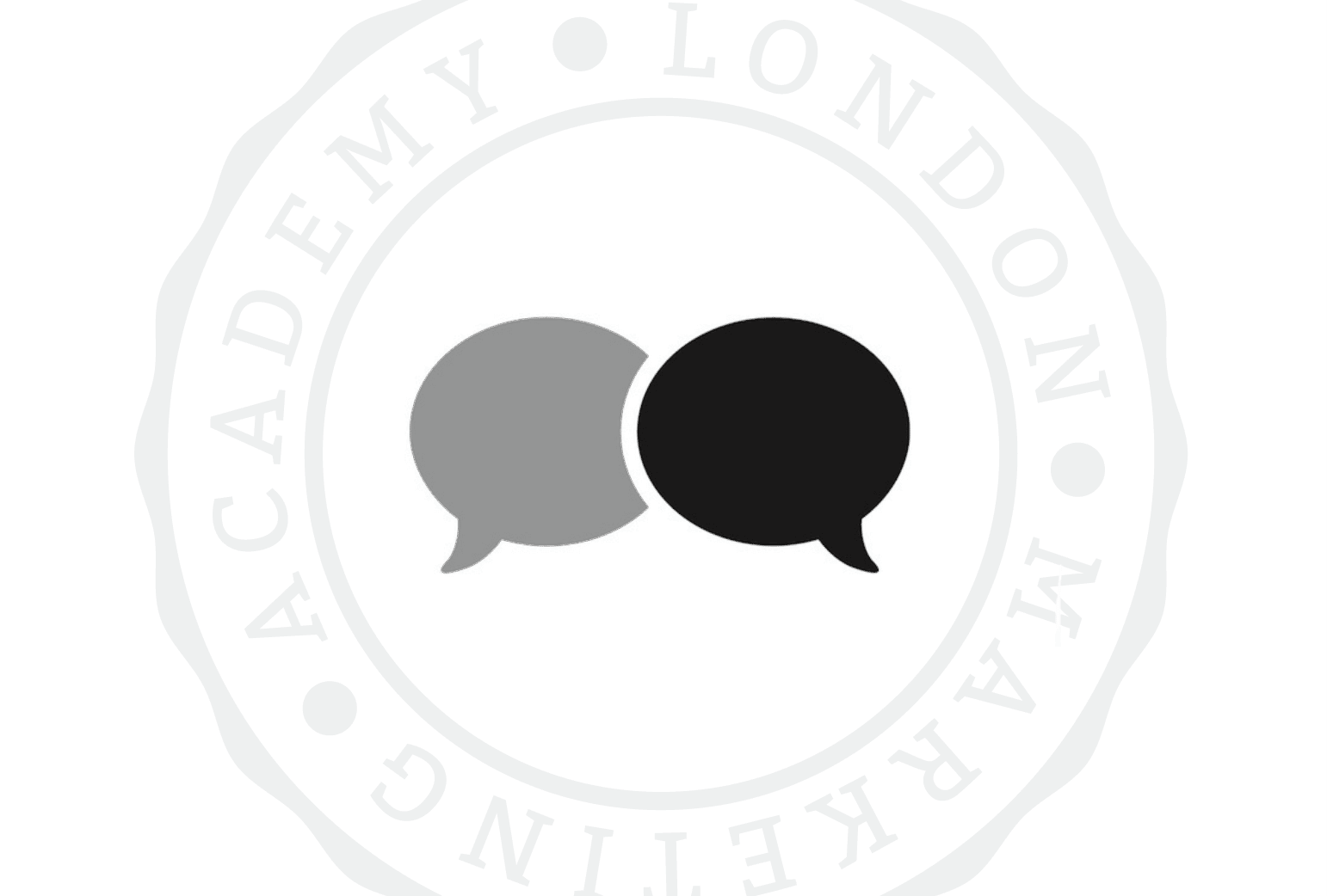 Social Media & Fb Ads Course - London Marketing Academy