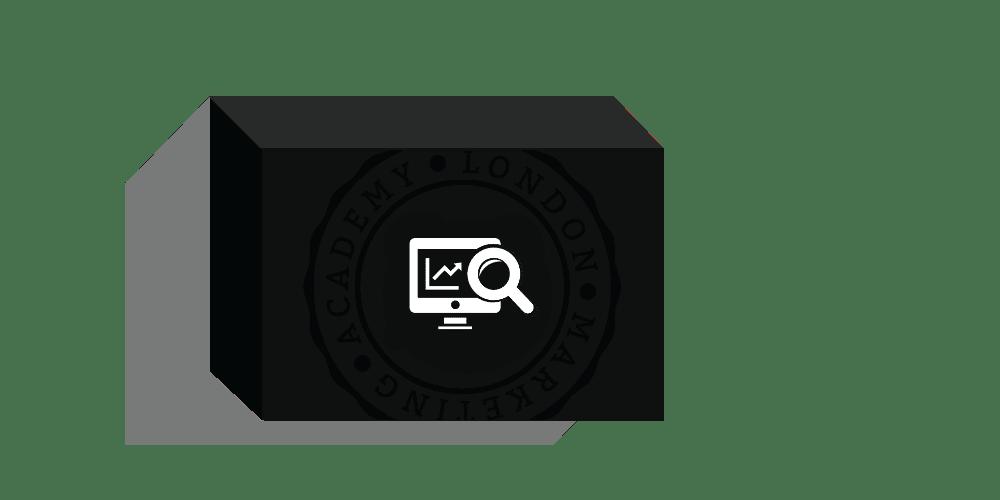 digital marketing module