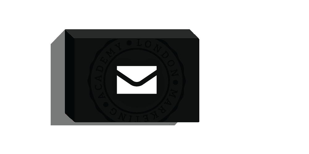 email marketing module 2