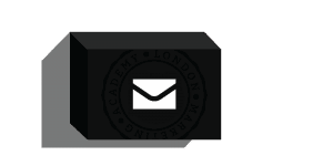 email marketing module