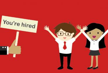 How To Build A Digital Marketing Career