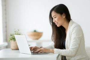 Why choose a career digital marketing