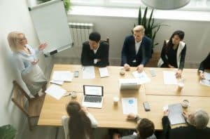 How to Become a Marketing Manager